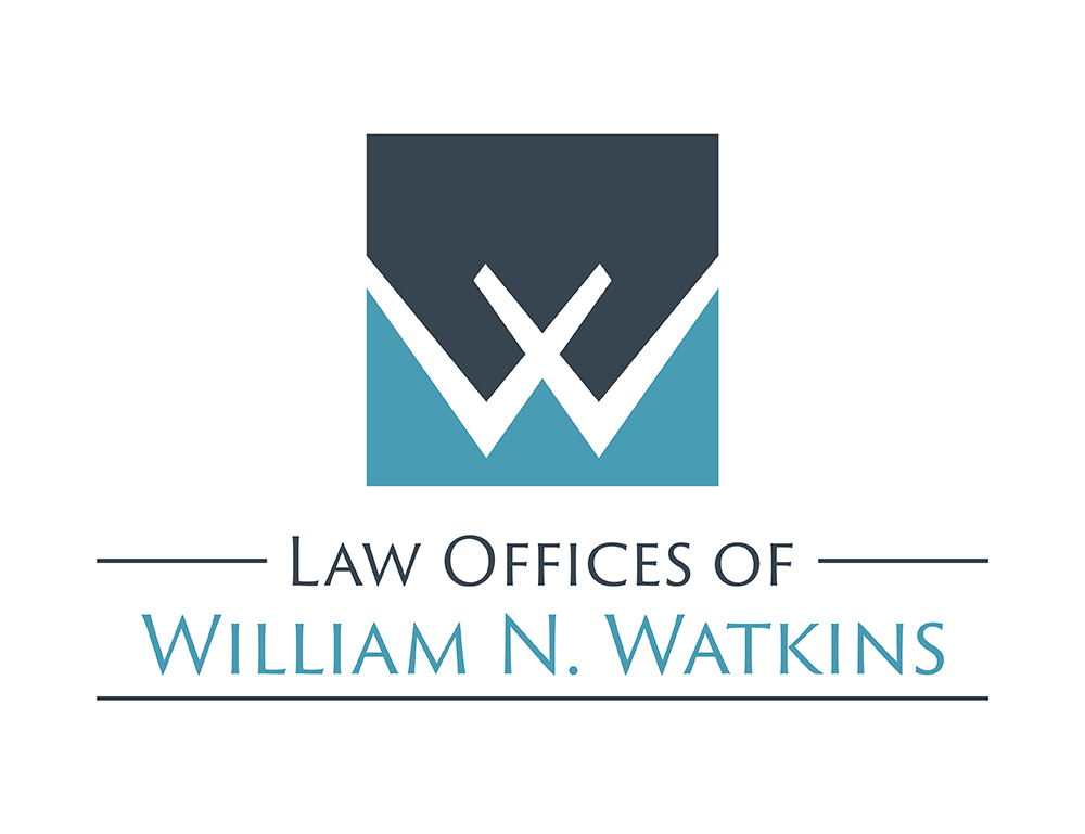 Law Offices of WNW 2